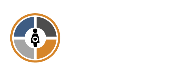 The Birthing Team